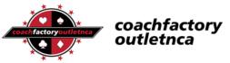 Coachfactoryoutletnca